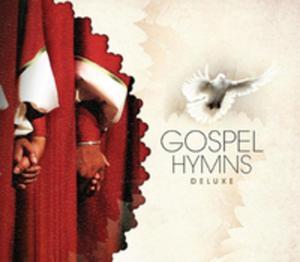 Gospel Hymns Deluxe - 2839392591