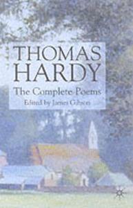 Thomas Hardy - 2839868719
