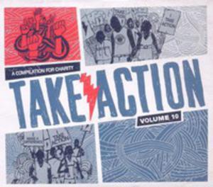 Take Action Volume 10 - 2839483868
