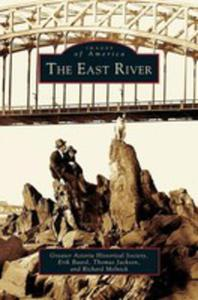 East River - 2871372882