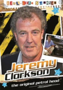 Jeremy Clarkson - 2840246591