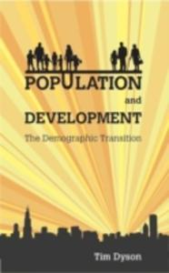 Population And Development - 2846928009