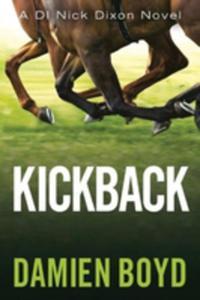 Kickback - 2849511127