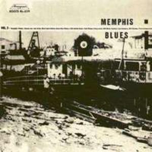 Memphis Blues 2 - 2839409485