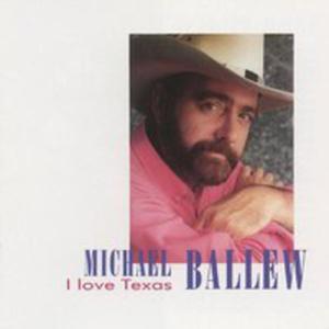 I Love Texas - 2839413315