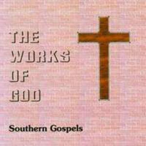The Works Of God - 2839419350