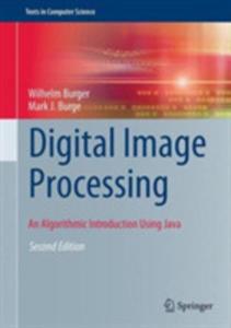 Digital Image Processing - 2840405806