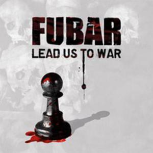 Lead Us To War - 2839394043