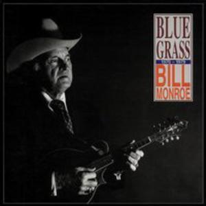 Bluegrass 1970 - 1979 - 2839413697