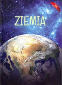 Encyklopedia Fakty Ziemia - 2852242585
