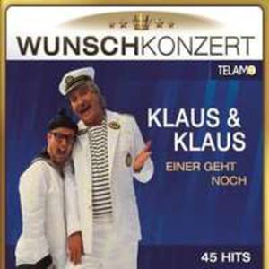 Wunschkonzert, Einer. . - 2839826797