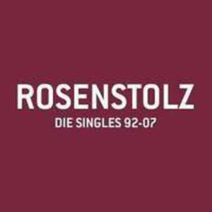 Singles Boxset - 2842386160
