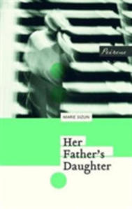 Her Father's Daughter - 2840421618