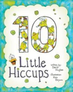 10 Little Hiccups - 2852929270