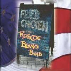 Fried Chicken - 2856592782