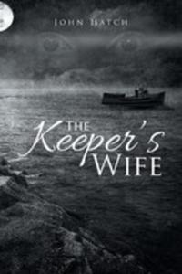 The Keeper's Wife - 2871263373