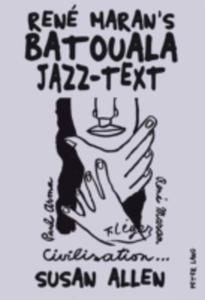Rene Maran's Batouala - 2840416679