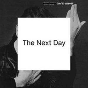 The Next Day - 2839298832