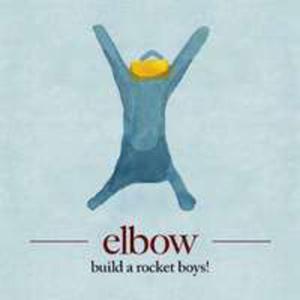 Build A Rocket Boys! - 2847634935