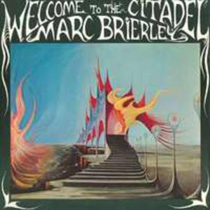 Welcome To The Citadel - 2873494919