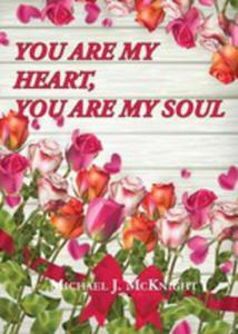 You Are My Heart, You Are My Soul - 2849006260