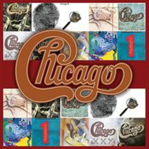 Studio Albums 1979-2008 - 2846935553