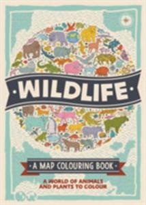 The Wildlife - 2840420785