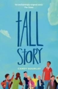 Tall Story - 2870945942