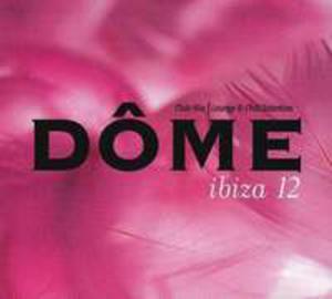 Dome Ibiza 12 - 2839407741