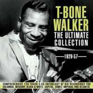 Ultimate Collection 1929 - - 2839779292