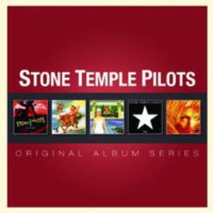 Original Album Series - 2846720789