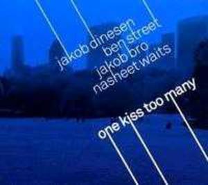 One Kiss Too Many - 2839229215