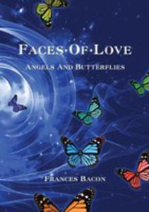 Faces Of Love - 2852931552