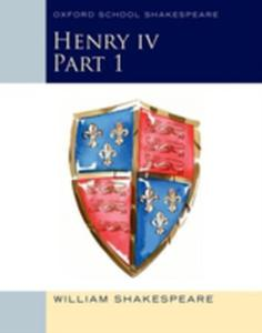 Henry IV Part 1 - 2845348129