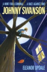 Johnny Swanson - 2843687217