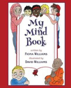 My Mind Book - 2852942559