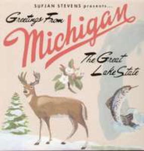 Michigan - 2839345086