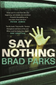 Say Nothing - 2847201684