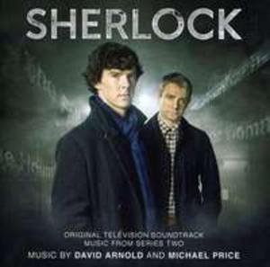 Sherlock 2 - 2839301405