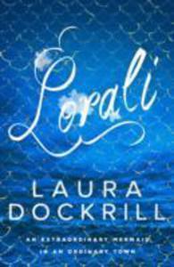 Lorali - 2840151042