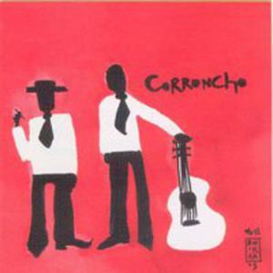 Corroncho - 2839504639