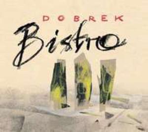 Dobrek Bistro - 2855072574