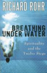Breathing Under Water - 2849504978