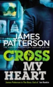 Cross My Heart - 2839965254
