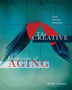 The Creative Landscape Of Aging - 2852919949