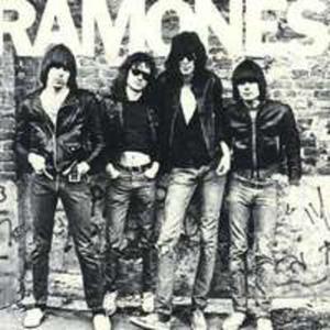 Ramones - 2839615333
