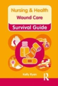 Wound Care - 2840038100