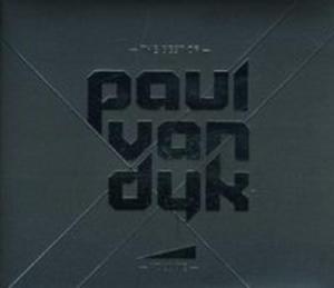 Paul Van Dyk: Volume. . - 2839665202