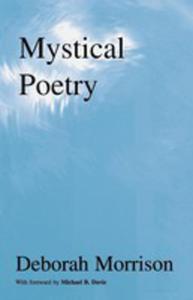 Mystical Poetry (Spiritual Poetry) - 2847202848