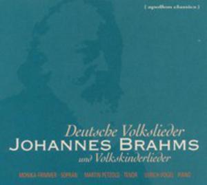 Deutsche Volkslieder Nr. 1 - 2839360440